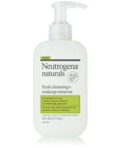 Fresh-Cleansing-Remover-Neutrogena-Naturals