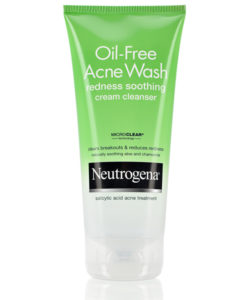 Neutrogena-Oil-Free-Redness-Soothing-Cream-Cleanser