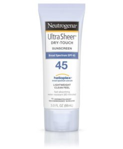 Ultra_Sheer_Dry_Touch_Sunscreen_SPF45