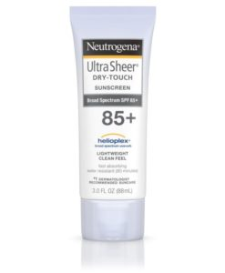 kem-chong-nang-neutrogena-ultra-sheer-dry-touch-sunscreen-spf85-88ml