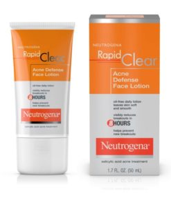 kem-duong-tri-mun-neutrogena-rapid-clear-acne-defense-face-lotion-50ml