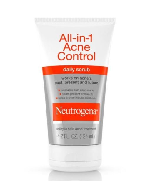 sua-rua-mat-neutrogena-all-in-1-acne-control-daily-scrub-124ml