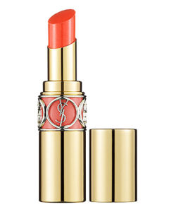 Son-YSL-Yves Saint Laurent-ROUGE VOLUPTÉ-14