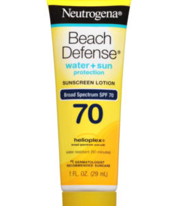 kem-chong-nang-neutrogena-beach-defense-sunscreen-lotion-broad-spectrum-spf-70-29ml
