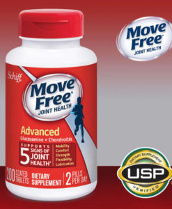 thuoc-move-free-joint-health-advanced-chondroitin-200-coated-tablets