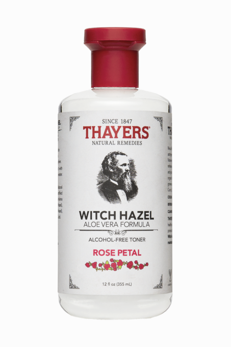 thayers-witch-hazel-alcohol-free-toner-rose-petal-355ml