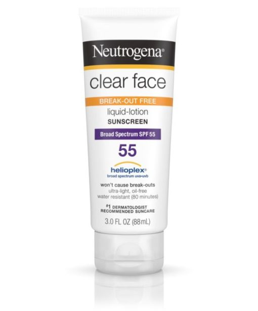 clear-face-spf55