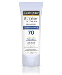kem-chong-nang-neutrogena-ultra-sheer-dry-touch-sunscreen-spf70-88ml