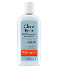 toner-neutrogena-clear-pore-oil-eliminating-astringent-236ml
