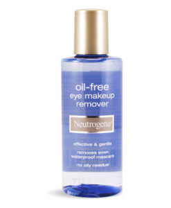 neutrogena-oil-free-eye-makeup-remover