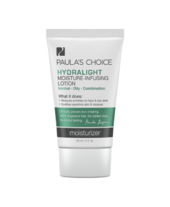 Kem-Dưỡng-Ẩm-Paula's-Choice-Hydralight-Moiture-Infushing-Lotion