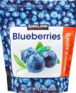 blueberry-say-kho-kirkland