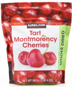 cherry-say-kho-kirkland