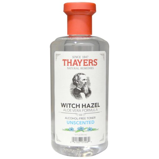 thayers-toner-unscent