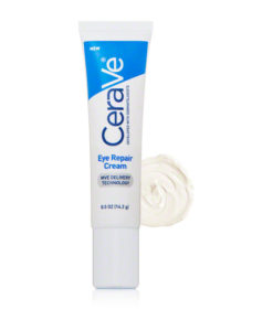 kem-duong-mat-cerave-eye-repair-cream