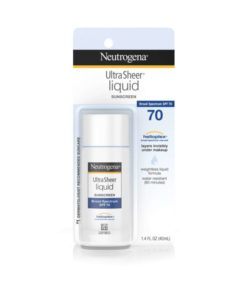 kem-chong-nang-neutrogena-Ultra-Sheer-Liquid-Sunscreen-SPF70-40ml