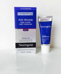 kem-duong-neutrogena-anti-wrinkle-deep-night