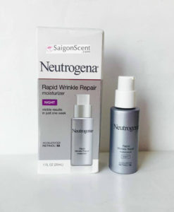 kem-duong-neutrogena-rapid-wrinkle-repair-night