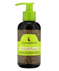 tinh-dau-duong-toc-macadamia-healing-oil-treatment-125ml