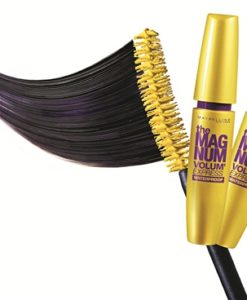 Mascara Maybelline Volume' Express