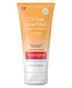 oil-free-acne-wash-cream-cleanser-200ml