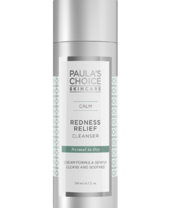Sữa rửa mặt Paula's Choice Calm Redness Relief Cleanser Normal To Dry