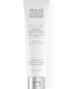 kem-duong-am-paula-choice-calm-mineral-moisturizer-spf30-oily-60ml