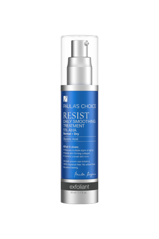 resist-daily-smoothing-treatment