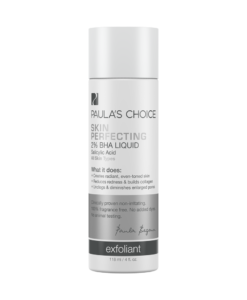 skin-perfecting-2-bha-liquid