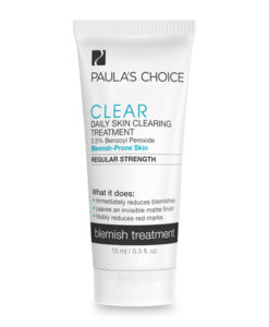 Clear-Regular-Strength-Daily-Skin-Clearing-Treatment