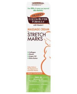 kem-duong-palmers-massage-cream-for-stretch-marks-125g