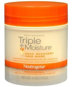neutrogena-hair-mask