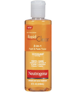 toner-neutrogena-rapid-clear