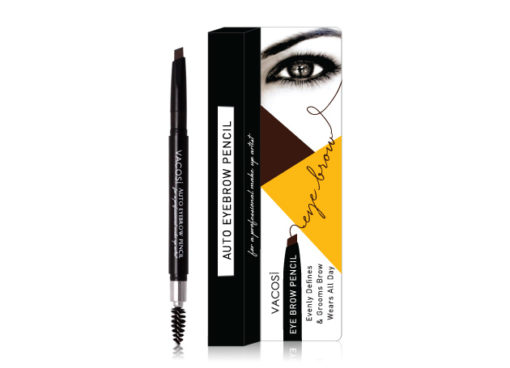 chi-may-dinh-hinh-hai-dau-vacosi-auto-eyebrow-pencil