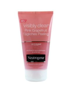 0001824_sua-rua-mat-neutrogena-visibly-clear-pink-grapefruit-150ml