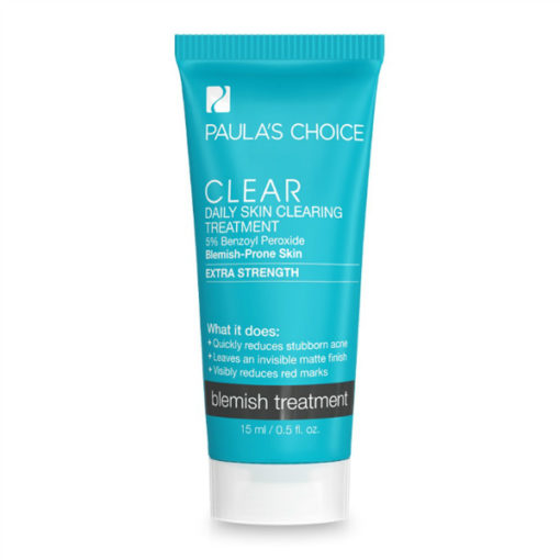 gel-tri-mun-clear-daily-skin-clearing-treatment-extra-strength-15ml