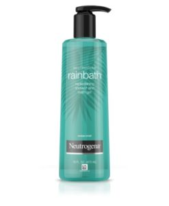 sua-tam-neutrogena-rainbath-shower-gel-ocean-mist-473ml