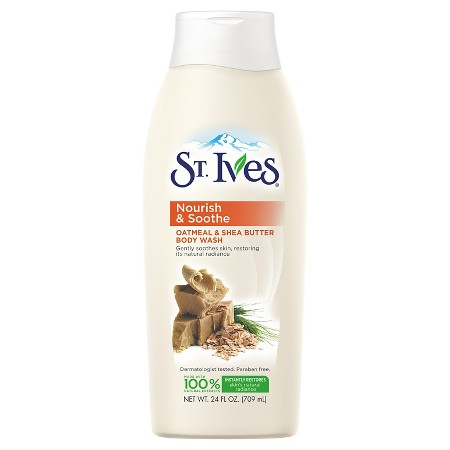 sua-tam-st-ives-mourish-and-soothe-body-wash