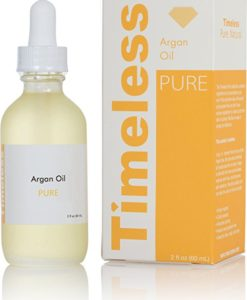 argan-oil-pure-timeless