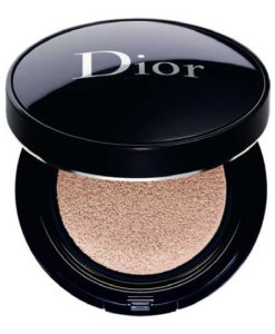 diorskin-forever-perfect-cushion