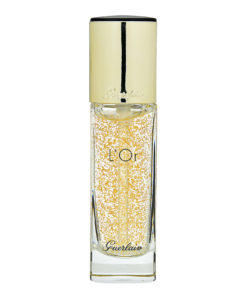 kem-lot-guerlain-l-or