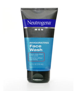neutrogena-men-invigorating-face-wash-sua-rua-mat
