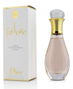 nuoc-hoa-toc-dior-jadore-hair-mist-40ml