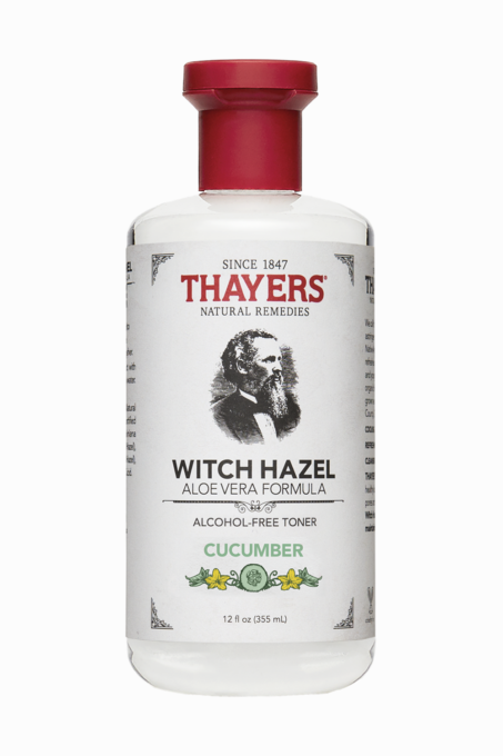 thayers-witch-hazel-alcohol-free-toner-cucumber-355ml