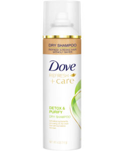 dau-goi-kho-dove-detox-purify