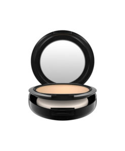 mac-studio-fix-powder-plus-foundation