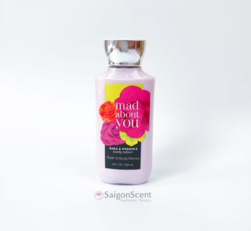 body-lotion-bath-and-body-works-mad-about-you