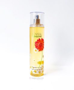 body-mist-bath-and-body-works-love-sunshine