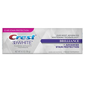crest-3d-white-brilliance-advanced-stain-protection