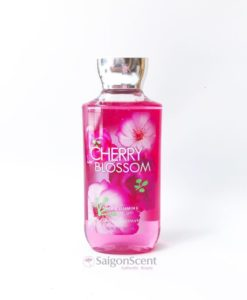 gel-tam-bath-and-body-works-cherry-blossom